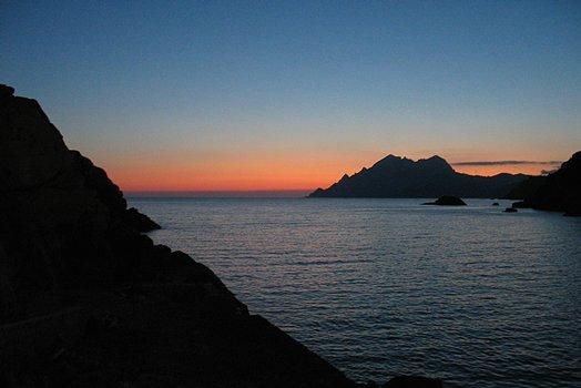 Corsica160